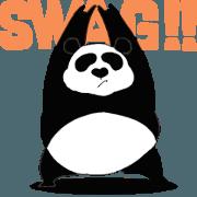 Pilo The Panda 2