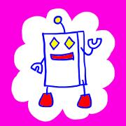 工作机器人,Robotaro