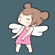 Cupid Series CS