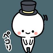 Puru chan 1