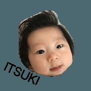 ITSUKI325.1