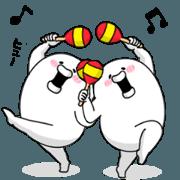 yarukinashio Vol.5(move)