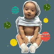 Ryan Baby