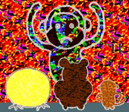 19969058