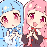 KOTONOHA SISTERS