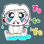 Miss. Nanaka..^^..