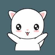 Cute Cat : Kitty Kitto 2