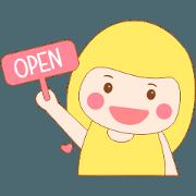 Mimin Online Shop 2