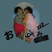 ri-yuri-yu2