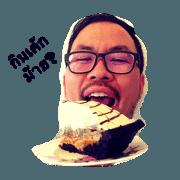 CHEFOUU Happylife01