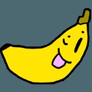 fruit emotion