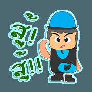 Tamao Ken.1 ^^