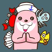小賴皮1-日常用語篇
