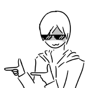 Kuro-oniichan (part 4)