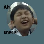 bangtut