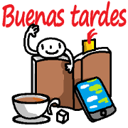 (西班牙語)基本的短語