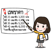 Rattanaphon Chanthonchiraphat