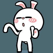 HyperRabbit : King Of Dance