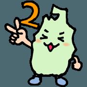 Daily Muttsu 2nd