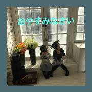 Shiori&Akari