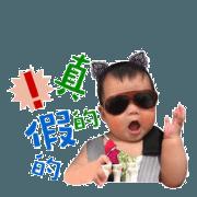 海妹-生活日常篇