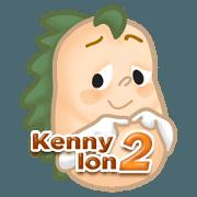 肯尼龍 (part 2)