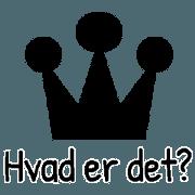 (丹麥語)猜猜看這是什麼?14
