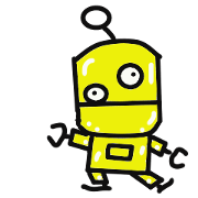 Healing robot,Robotaro