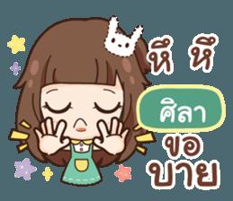 chanida thai massage spa falun