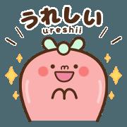 Tomato maru (Japanese ver.)