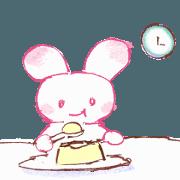 mini Drawing diary