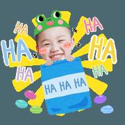 reyreymom-wang(play)