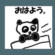 shin_20181106184888