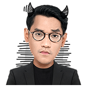 Afgan the Mysterious Guy