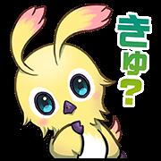 夢幻之星Online2