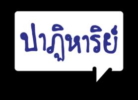 20047878