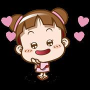 可可亞-櫻花可可亞