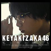欅坂46 音樂貼圖2