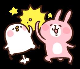 「Pisuke&Rabbit」的圖片搜尋結果