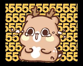 13937540