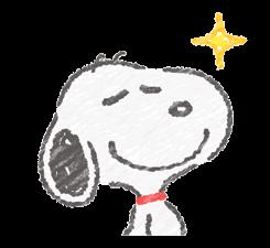 14735586
