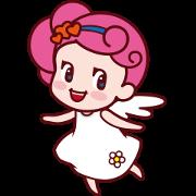 Little fairy Somang