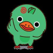 Rekaminji Chicken