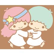 双星仙子 Little Twin Stars