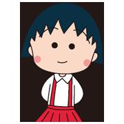 樱桃小丸子(家族篇) Chibi Maruko Chan: Family Ed.