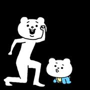 キモ叫ぶ★ベタックマ2(CV.山下大輝)