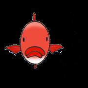 ダジャレ魚類図鑑