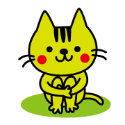 CATS & PEACE 2