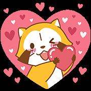 LOVE☆ラスカルと世界名作劇場