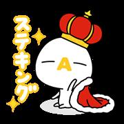 ざっくぅの日スペシャル